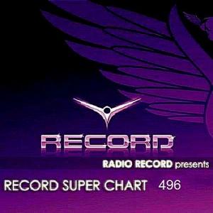 VA - Record Super Chart #496