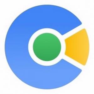 Cent Browser 4.1.7.162 Beta + Portable [Multi/Ru]