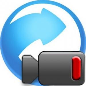 Any Video Converter Ultimate 6.3.7 RePack (& Portable) by elchupacabra [Multi/Ru]