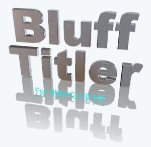 BluffTitler Ultimate 14.1.0.6 RePack (& Portable) by TryRooM [Multi/Ru]
