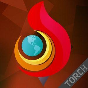 Torch Browser 69.0.0.2985 [Multi/Ru]