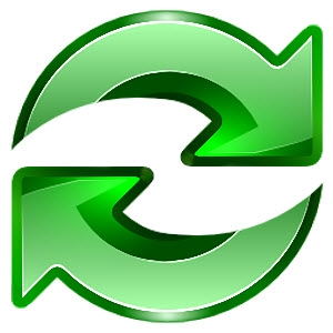 FreeFileSync 11.9 [Multi/Ru]