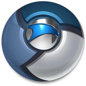 SRWare Iron 69.0.3600.0 + Portable [Multi/Ru]