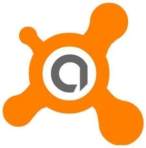 Avast Internet Security 17.6.2310 Final [Multi/Ru]