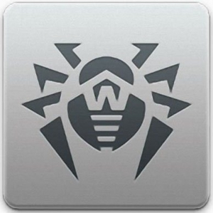 Dr.Web Security Space 12.0.1.9250 [Multi/Ru]