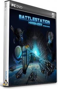 (Linux) Battlevoid: Harbinger