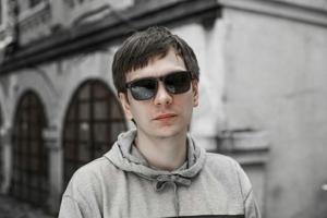 Слава КПСС - 7 Альбом, 2 Микстейпа, 2 EP