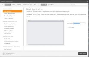 DevExpress Universal Complete 17.2.7 Build 20180321 [En]