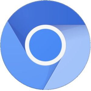 Chromium 90.0.4430.72 + Portable [Multi/Ru]
