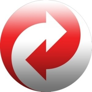 GoodSync Enterprise 10.10.6.6 RePack (& Portable) by elchupacabra [Multi/Ru]