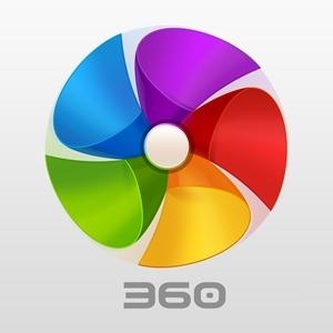 360 Extreme Explorer 9.5.0.138 Portable by Cento8 [Ru/En]