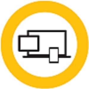 Norton Security 22.11.0.41 [Ru]