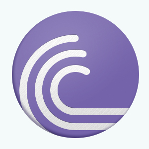 BitTorrent Pro 7.10.5 Build 45312 Stable RePack (& Portable) by D!akov [Multi/Ru]