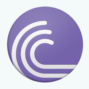BitTorrent Pro 7.10.3 Build 44359 RePack (& Portable) by D!akov [Multi/Ru]