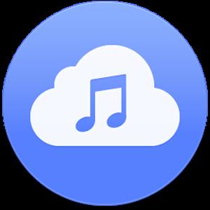 4K YouTube to MP3 3.3.5.1797 RePack (& Portable) by ZVSRus [Ru/En]