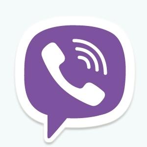 Viber 14.4.2.0 [Multi/Ru]