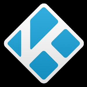 Kodi 17.6 Krypton [Multi/Ru]