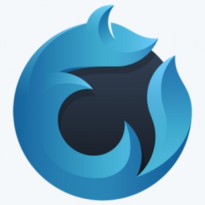 Waterfox 56.2.1 Portable by Cento8 [Ru/En]