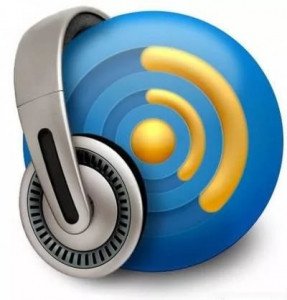 RadioMaximus 2.23.4 RePack (& Portable) by elchupacabra [Multi/Ru]