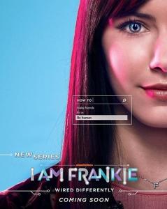Я Фрэнки