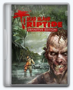Dead Island Anthology