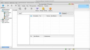 Download Master 6.20.1.1667 RePack (&Portable) by KpoJIuK [Multi/Ru]