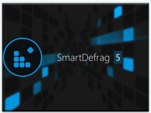 IObit Smart Defrag Pro 6.2.5.129 RePack (& Portable) by TryRooM [Multi/Ru]