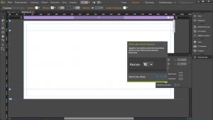 Adobe Muse CC 2018 1.0.266 RePack by KpoJIuK [Multi/Ru]