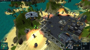 Космические рейнджеры HD: Революция / Space Rangers HD: A War Apart
