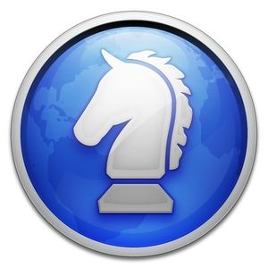 Sleipnir 6.3.5.4000 + Portable [Multi/Ru]