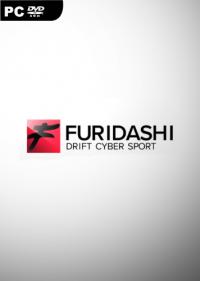 FURIDASHI: Drift Cyber Sport + DLC