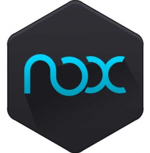 Nox App Player 6.0.2.0 [Multi/Ru]