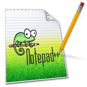 Notepad++ Final + Portable 7.6.1 [Multi/Ru]