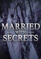 Женаты и с секретами