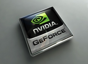 NVIDIA GeForce Desktop 417.35 WHQL + For Notebooks [Multi/Ru]