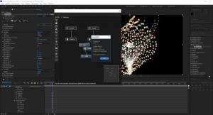 Superluminal Stardust 1.1 build 0.2.2 Repack by TeamVR [En]