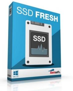 Abelssoft SSD Fresh 2018.7.2 Build 89 [Multi]