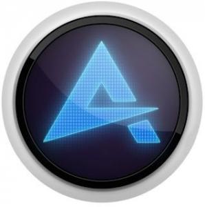 AIMP 4.60 Build 2180 + Portable [Multi/Ru]