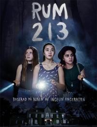 Комната 213
