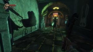BioShock Remastered Dilogy