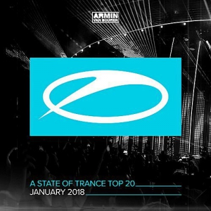 VA - A State Of Trance Top 20: January