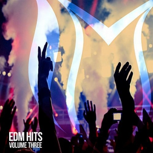 VA - EDM Hits Vol.3