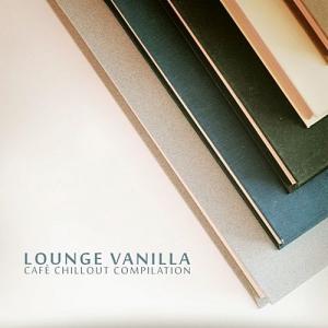 VA - Lounge Vanilla
