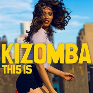 VA - This Is Kizomba