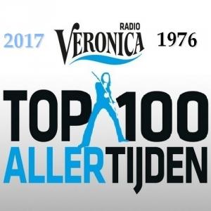 VA - De Top 100 Aller Tijden 1976 (Radio Veronica)