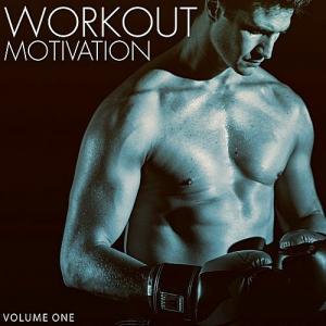 VA - Workout Motivation Vol.1 (Most Motivating Tech House & Techno Tunes For Sport)