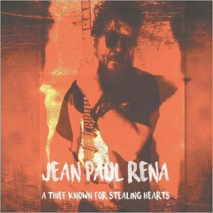 Jean Paul Rena - A Thief Known For Stealing Hearts