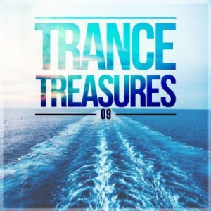 VA - Silk Music Pres. Trance Treasures 09