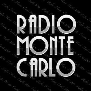 VA - Radio Monte Carlo