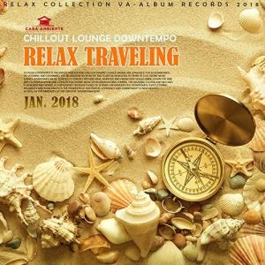 VA - Relax Traveling